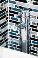 Jupiter Bolton Chrome Mono Basin Mixer Bathroom Sink Tap From Jt Spas